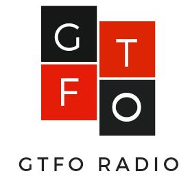 www.GTFORadio.ca