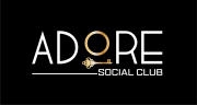 Adore social
