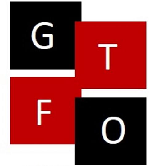 GTFOOnLife