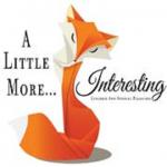 alittlemoreinteresting logo final 360 x 360